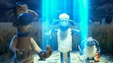 TRAILER: StudioCanal Drops First Teaser for Aardman's 'Farmageddon'
