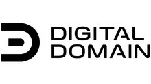 Digital Domain Adds Studio in Montréal