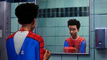 Box Office: 'Spider-Man: Into the Spider-Verse' Delivers Largest December Animated Opening