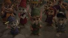 VFX Breakdown: Method Studios Helps Santa's Reindeer Take Flight in 'The Christmas Chronicles'