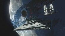Disney Channel Orders Second Season of 'Star Wars Resistance'