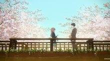 CLIPS: Naoko Yamada's 'A Silent Voice' Returns to U.S. Cinemas Jan. 28 & 31