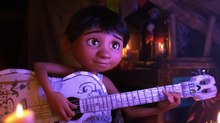 'Coco,' Toy Story 3' Director Lee Unkrich Leaving Pixar