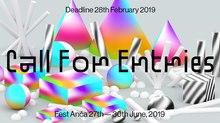 Fest Anča International Animation Festival Announces Call for Entries
