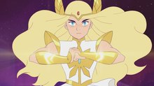 DreamWorks 'She-Ra and the Princesses of Power' Season 2 Premiere Set for April 26