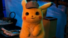 Warner Bros. Developing Sequel for 'Detective Pikachu'