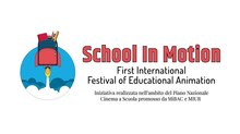 Call for Entries: School in Motion Festival Launches in Italy