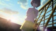 Naoko Yamada's 'A Silent Voice' Arrives on Disc April 2