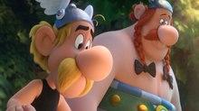 ANIMA 2019 to Spotlight French Animation