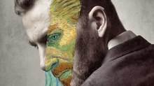 Good Deed Entertainment Acquires 'Loving Vincent' Documentary