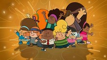 CLIP: DreamWorks Animation's 'Epic Tales of Captain Underpants' Returns to Netflix February 8