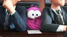 Pixar Short 'Purl' Champions Diversity in Feminist Yarn