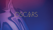 91st Oscars: Academy Walks Back Plan to Cut Craft Awards from Live Telecast