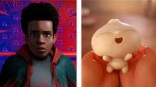 91st Oscars: 'Into the Spider-Verse,' 'Bao' Win Academy Awards