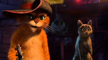 'Spider-Verse' Co-Director Bob Persichetti Helming DreamWorks Animation's 'Puss In Boots 2'