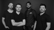 MPC NY Bolsters Creative Team with Four New Hires