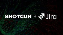 Shotgun Announces Jira and After Effects Integration at GDC 2019