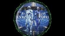 NVIDIA Unveils Interactive 3D Design Collaboration Platform Omniverse