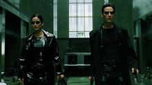 John Gaeta & Kim Libreri to Present Groundbreaking VFX on 'The Matrix' at FMX 2019
