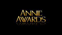 ASIFA-Hollywood Announces Key Dates for 47th Annie Awards