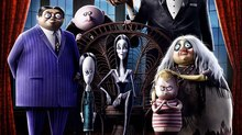 First Look: MGM Unveils New Poster for 'The Addams Family'