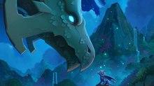 WonderCon 2019: Netflix Announces Season 3 of 'The Dragon Prince'