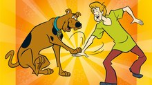 'Scooby-Doo' Headed for Live Stage Spectacular