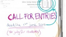 Call for Entries: 2019 KLIK Amsterdam Festival and Animatie Festival