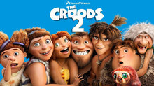 'Sing 2' and 'The Croods 2' Release Dates Shifted