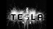 WATCH: NFB Award Winning Short 'The Tesla World Light' Now Streaming
