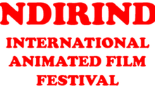 Take Part in the 17th International Animation Film Festival Tindirindis 2019!