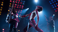 WATCH: Oscar-Winner Nina Hartstone Talks 'Bohemian Rhapsody' Sound Editing at FMX 2019