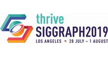 SIGGRAPH 2019 Bringing Immersive Art Exhibit to L.A.