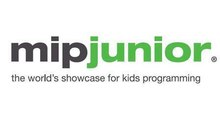 MIP Junior is Back October 12 – 13