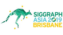 SIGGRAPH Asia 2019 Art Gallery – Art Papers Submission Deadline Coming July 1