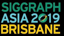 SIGGRAPH ASIA 2019'S CAF Deadline Coming Soon!