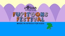 Call for Entries: 3rd FUPiTOONS FESTiVAL 2019