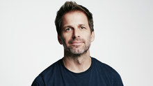 Zack Snyder and Netflix to Create Anime Series Based on Norse Mythology