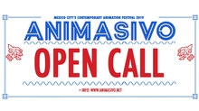 Call for Entries: ANIMASIVO 2019