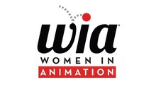 Women in Animation Summit Set for July 29 at SIGGRAPH 2019