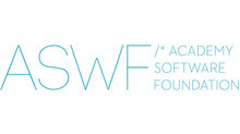 Amazon Web Services, Rodeo FX and MovieLabs Join Academy Software Foundation