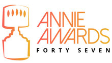 47th Annie Awards Now Open for Submissions