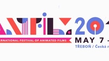 A Special Celebration of Anidocs - 18th ANIFILM INTERNATIONAL FESTIVAL OF ANIMATED FILM 7 -12 May 2019 Trebon, Czech Republic
