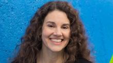 Linda Simensky Joins Duolingo