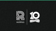 The Rookie Awards 2020