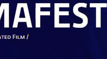 ART AND ANIMATION FLOW SEAMLESSLY TOGETHER: ANIMAFEST ZAGREB 29th World Festival of Animated Film - 3 to 8 June 2019 Zagreb, Croatia