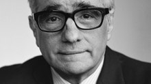 Martin Scorsese to Receive VES Lifetime Achievement Award