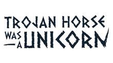 Trojan Horse is a Unicorn Announces Final 2019 Lineup