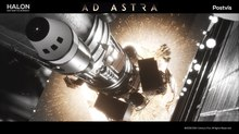 GALLERY: Halon Entertainment 'Ad Astra' Postvis