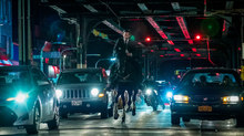 GALLERY: Method Studios's 'John Wick: Chapter 3 – Parabellum' Invisible VFX